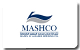 MASHCO