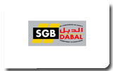 SGB-logo
