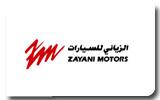 Zayani-motors