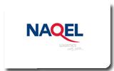 naqel-express