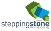 SteppingStone Global