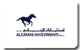 zayani-investments